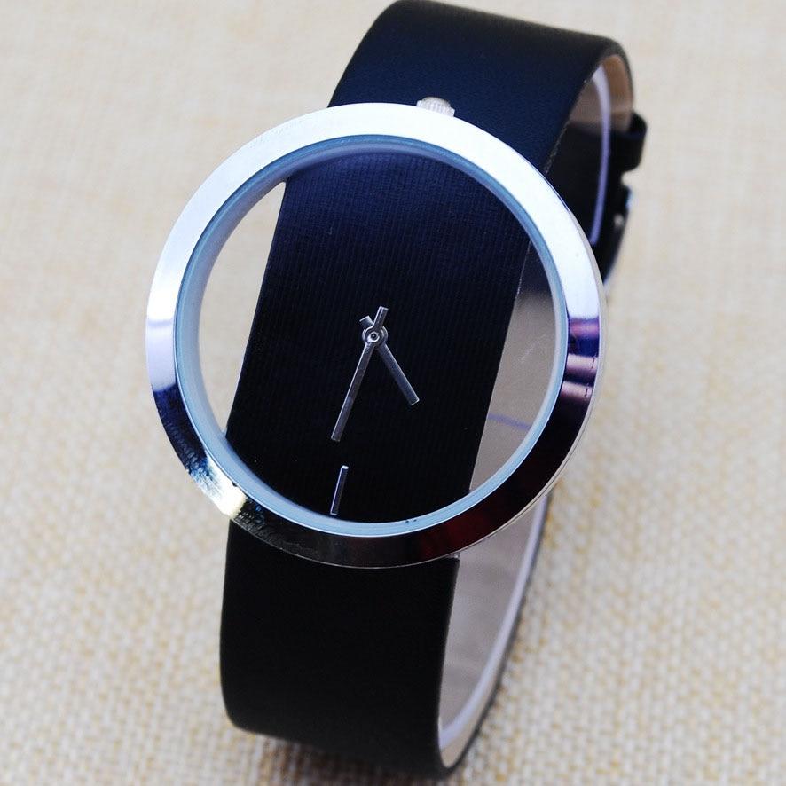 New 2021 Luxury Brand Fashion Brecelet Quartz Watch Women Men Wrist Watch Wristwatches Clock Hour Ma