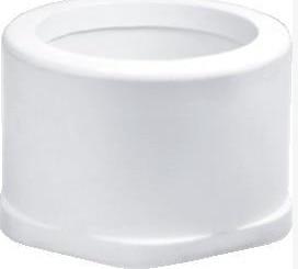 Spa & Piscina 2 X 1.5 hot tub Redutor