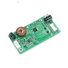 10-42 pouces LED TV carte à courant Constant universel onduleur carte pilote G08 en gros et livraison directe