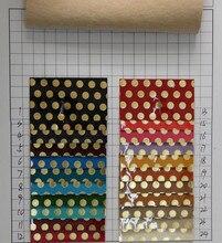 Sacs à main en cuir synthétique à pois   Nouvelle collection, sacs à main en cuir, tissu cuir, décoration
