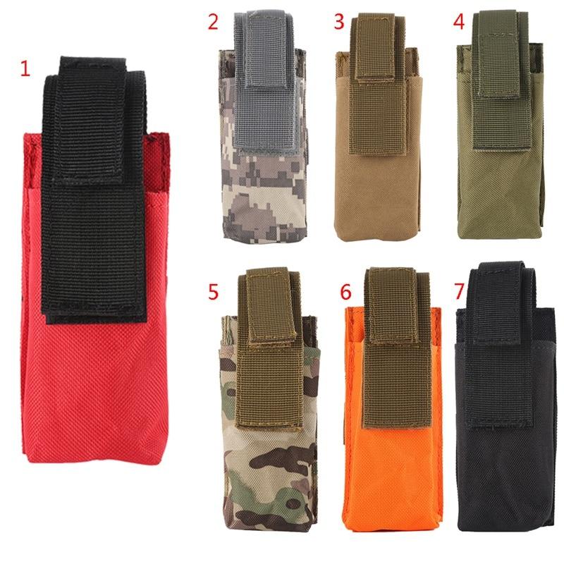 Тактическая Сумка-жгут, медицинская большая сумка для ножниц, аксессуары для спорта на открытом воздухе, небольшая подвесная упаковка