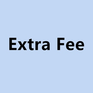 Extra Fee For Phone Case 0