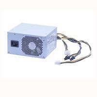 400W Server Power Supply FSP400-40AGPAA 400W 00PC738 SP50H29513 9PA400BL02 PSU 54Y8936 Power Supply PSU