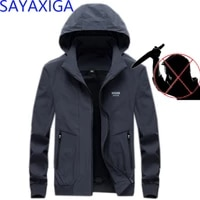 self defense cut stab proof tactical gear stealth anti cut jacket knife puncture resistant anti bite sting clothes military tops