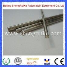 Câble Thermocouple isolé minéral de type SS310 K