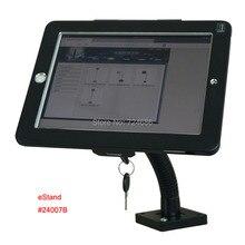 Pour iPad 2/3/4/air/pro 9.7