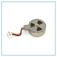 5-10pcs Motor Vibrator For Sony xperia Z1 mini z1 compact M51W D5503 Vibration Motor flex cable Module Replacement repair Parts