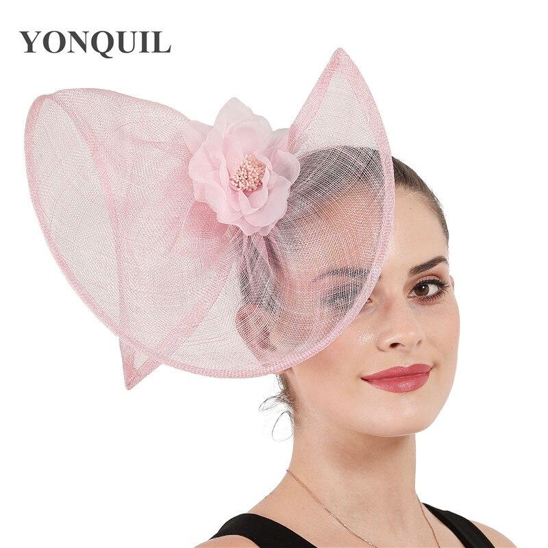 Accesorios para el cabello para mujer, accesorios para el cabello para fiesta de boda