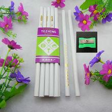1pc sharpener 2pcs Pencil pick Nail Art Rhinestones Gems Picking Tools Pick Up Pen High Quality