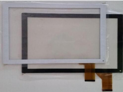Witblue nueva pantalla táctil 10,1 pulgadas Tablet para 10112-0A5289A KDX Digitalizador de Panel táctil vidrio de sustitución con sensor envío gratis