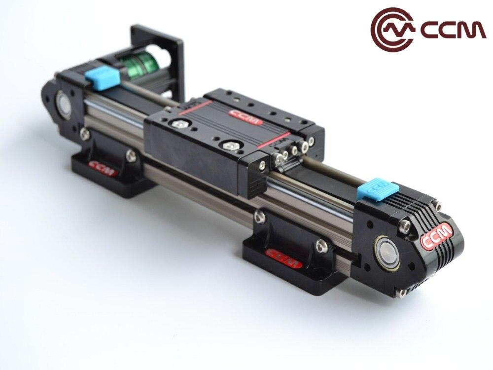 60x60 مللي متر الخطي motion دليل/cnc دليل خطي السكك الحديدية
