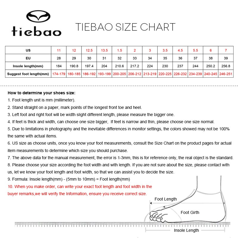 Купить с кэшбэком TIEBAO Soccer Cleats Kids TF Turf Sloes Sneakers Boys Girls Football Shoes Outdoor Training Boots Chuteira Futebol