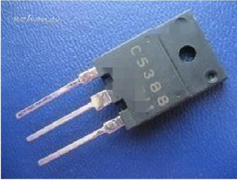 XNWY 5 pçs/lote 2SC5388 C5388 TO-3P