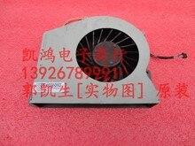 Delta delta à tambour dengrenage à vis sans fin de machine centrifuge ventilateur kuc1012d 12 v 0.75a 47wj5fa0010