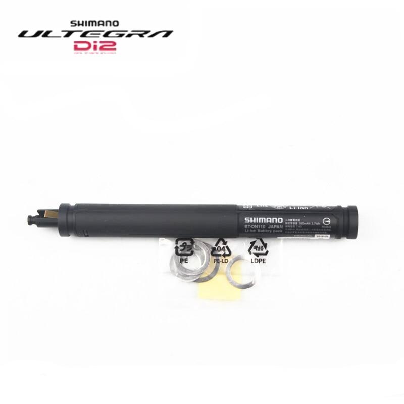 Shimano Di2 BT-DN110-1 Internal Recharge Battery For XTR/Dura Ace/ Ultegra DN110