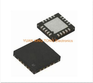 2pcs/lot   NRF24L01-REEL NRF24L01 2401 QFN RF chips original electronics kit in stock ic