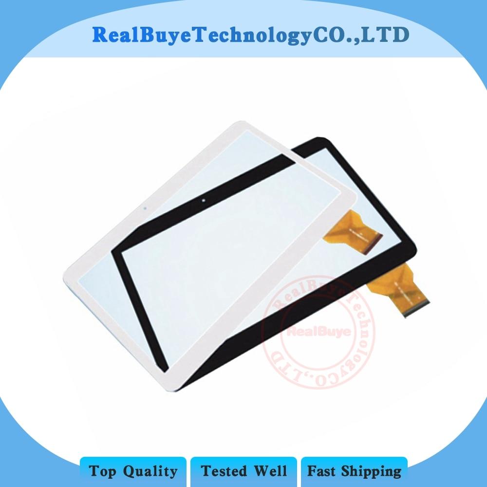 + YLD-CEGA300-FPC-AO 10,6 pulgadas de pantalla plana YLD-CEGA300-FPC-A0 pantalla táctil YLD-CEGA300-FPC-A1