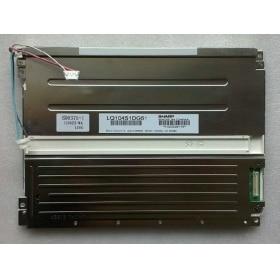 LQ104S1DG61 panel de la pantalla LCD