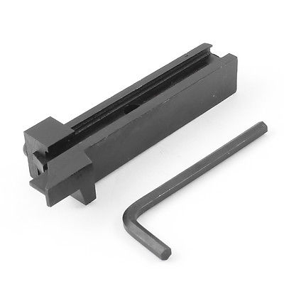 1 pc Preto Aço de Alta Velocidade Torno Ferramenta Bit Holder 2x8/2x10/2x12/3x10/3x12/3x14/3x16/3x18/3x20mm