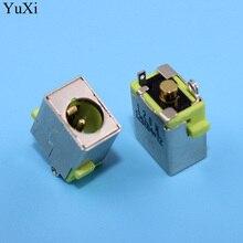 YuXi DC Power Jack Connector voor Acer 4741G 4551G 4741 4750 4750G 4752G DC Jack Zonder kabel