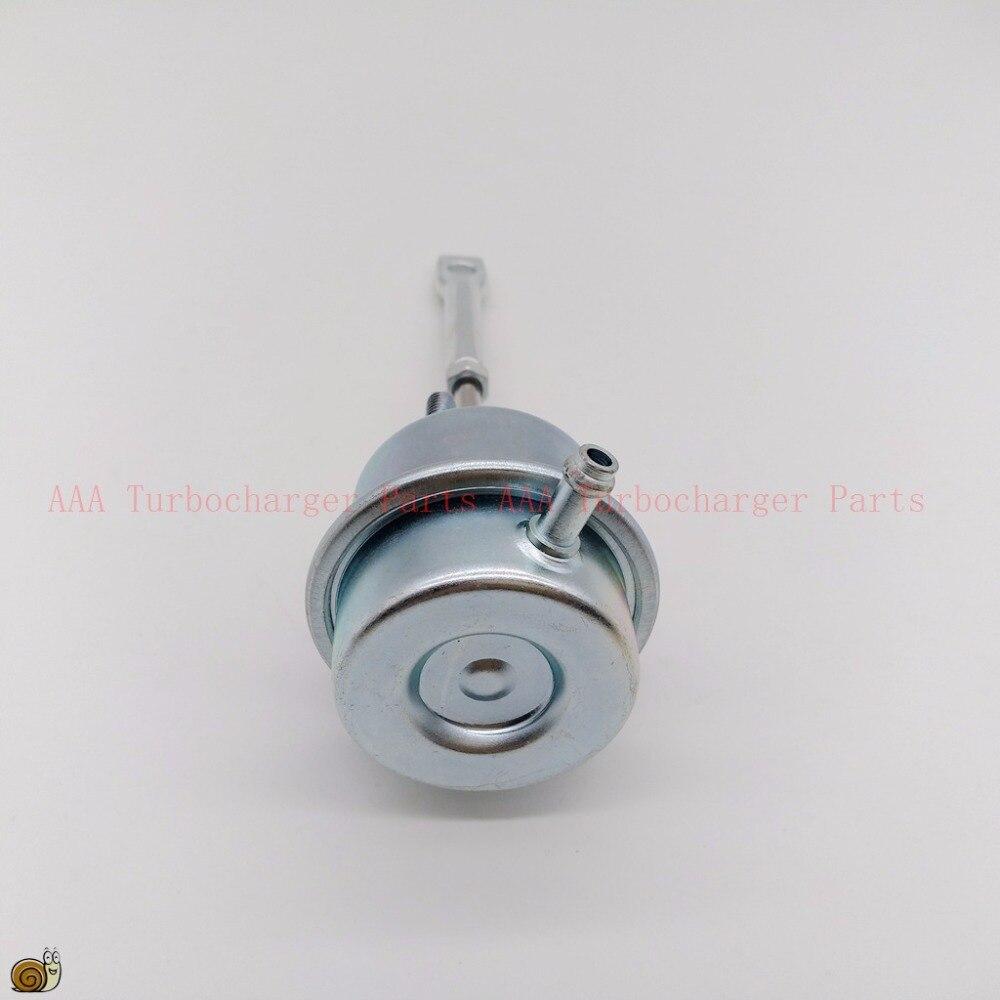 Внутренний турбокомпрессор Garrett TB25-114 9psi-20psi, с данными о давлении, детали для турбокомпрессора AAA