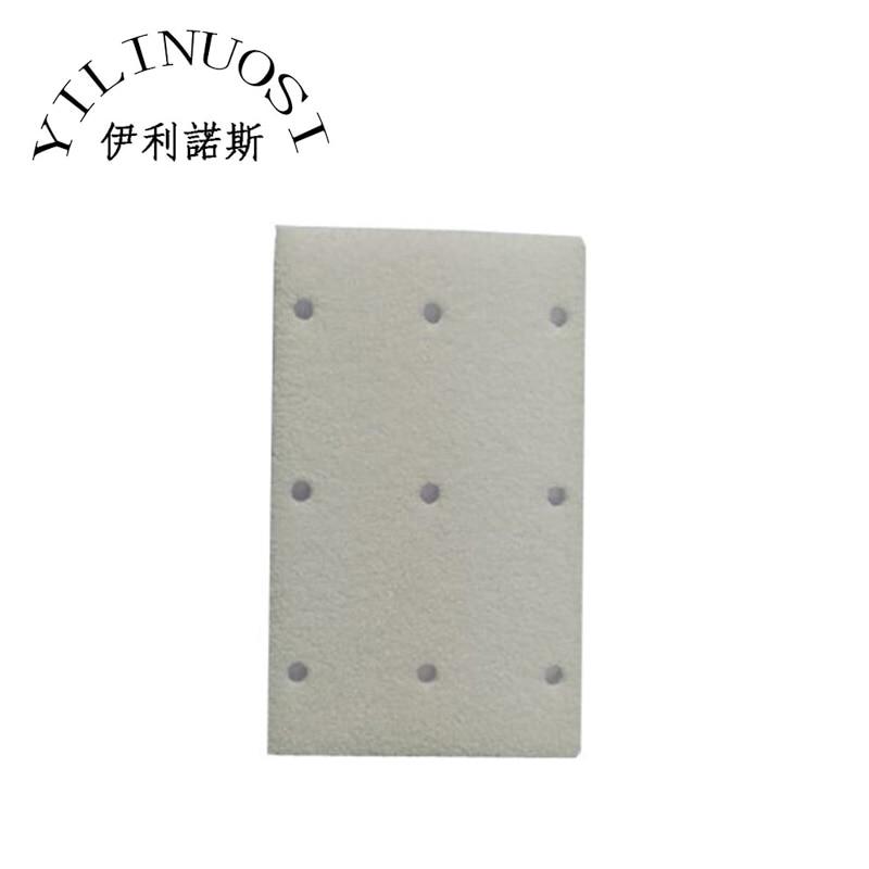 Mutoh absorber RJ-900C esponja absorventes para impresoras