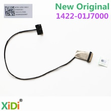 Nouveau câble 1422-01J7000 pour ASUS N750 N750J N750JV N750JK LCD LVDS câble