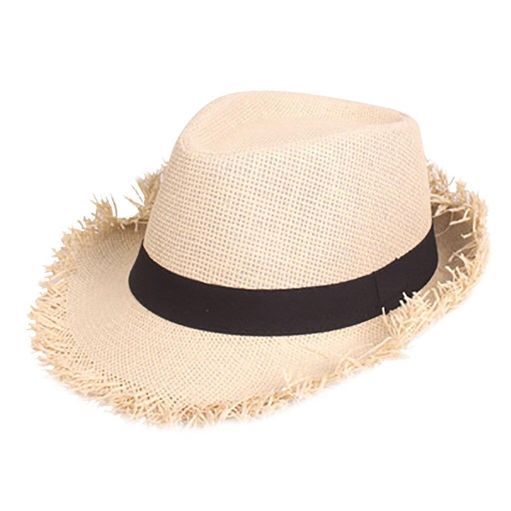 Chapéus de inverno preto para mulher elegante cinza espinha de peixe newsboy baker menino tweed boné liso dos homens gatsby chapéu zonnehoed dames casquet # p7