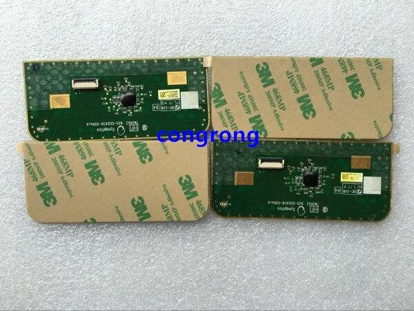 Сенсорная панель для HP PROBOOK 430 G2 435 G2 сенсорная панель