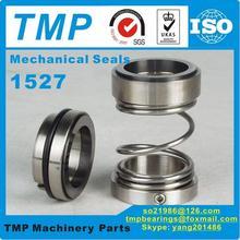 Joints mécaniques non équilibrés 1527-35mm   Avec siège de joint torique (matériau TC/TC/FKM) pour processus pétrochimique/pompes marines
