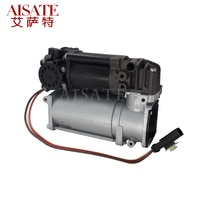 Air Compressor Pump Fit BMW F01 F02 F04 F07 GT F11 F11N Estate Touring Gran Turismo Hatchback Air Shock Pump 37206789450
