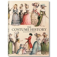 Libro de historia del palacio clásico de la historia del Trajes nuevos, libro de historia para adultos, disfraz Auguste Laxi, libro de tapa dura