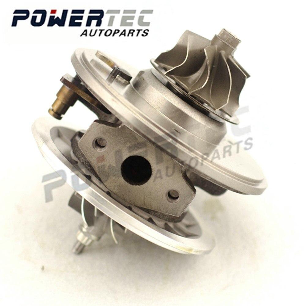 028145702 nuevo GT1749V Garrett turbo cargador core 706712 de chra 706712-5001S para VW Golf IV 1.9TDI 110kw-150hp AFN 199-