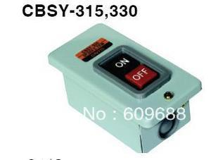 TBSY-330(CBSY-330) 3P الطاقة مجهار التبديل 30A 3.7KW