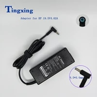 for hp pavilion 15 notebook pc 15 e029tx 19 5v 4 62a power supply battery charger power adapter