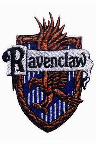 Insignia especial de Cosplay de Harry ravencley envío gratis para Halloween y Navidad