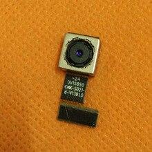 Original Photo Rear Back Camera 13.0MP Module For Cubot X15 MTK6735 Quad Core 5.5