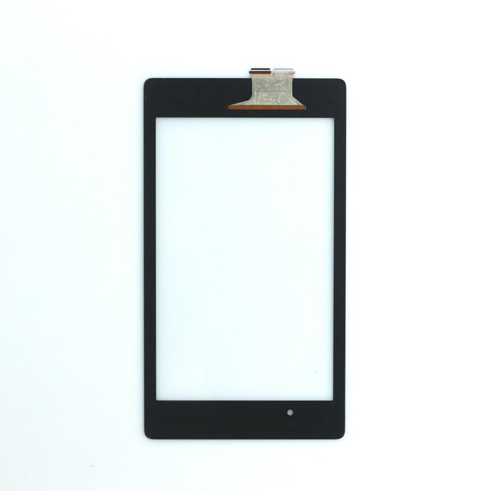 Nuevo para ASUS Google Nexus 7 2nd 2013 ME571 ME570 ME571K ME571KL...