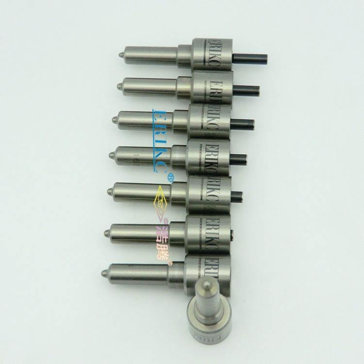 0 433 171 988 (DLLA 143 P 1619) boquilla de repuesto 0433171988 DLLA143P1619 boquillas para inyector diesel MWM 0445120089