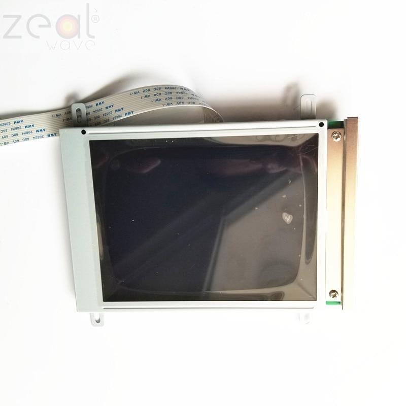 Para la pantalla LCD para 320*240 HLM8620-6 EW50367NCW HLM6323-040300 HLM8619 panel de pantalla LCD para 5,7 pulgadas