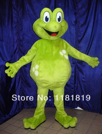 MASCOT monster halloween Mascot costume custom fancy costume cosplay kits mascotte fancy dress carnival costume