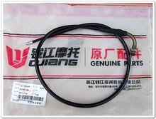 Qiantangjiang-câble daccélérateur câble daccélérateur   Câble daccélérateur, qiantangjiang c