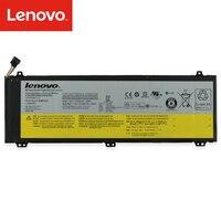 מקורי מחשב נייד סוללה עבור Lenovo IdeaPad U330 מגע U330p U330t L12M4P61 7.4V 45Wh