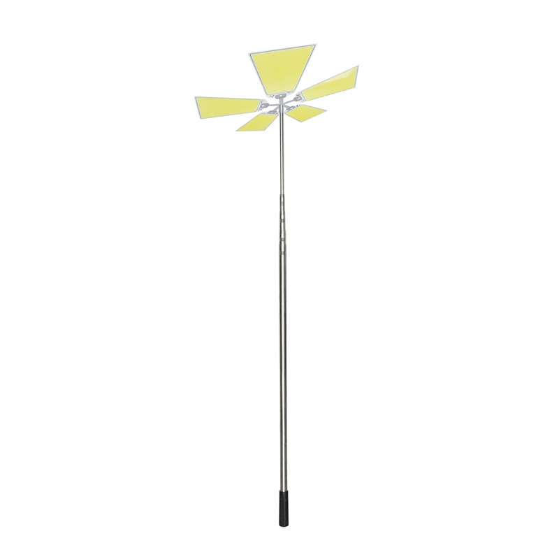 360light Camping Lamp LED camping light outdoor lighting for drive travel tripadvisor Party Lighting Photographic fill light enlarge