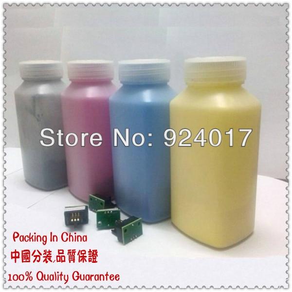 For Ricoh Aficio MP C4000 C5000 MPC 4000 5000 MPC4000 MPC5000 Refill Toner Powder,For Lanier LD540 LD550 Savin C4040 C5050 Toner