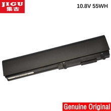 JIGU 463305-341 463305-751 468816-001 Original laptop Battery For HP Pavilion dv3550el dv3550eo dv35