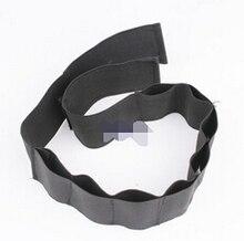 Parachute de vente au détail ceinture poreuse changement accessoires magiques traditionnels étape parapluie magique Siemens YH195