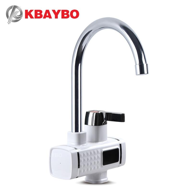 kitchen-water-heater-digital-display-hot-water-heater-220v-eu-plus-electric-instant-water-heater-kitchen-appliance