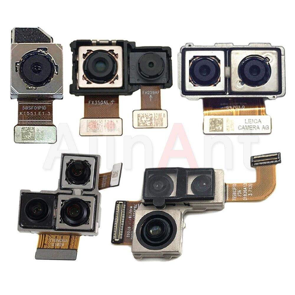 Original Big Zurück Hinten Kamera Flex Kabel Für Huawei Taube 7 8 9 10 20 Pro Lite Plus Wichtigsten Zurück kamera Flex Telefon Teile