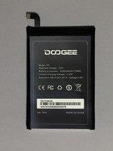 MATCHEASY для Homtom HT6 аккумулятор 6250 мАч Новый Сменный аксессуар Аккумуляторы для Homtom HT6 и DOOGEE T6 сотовый телефон